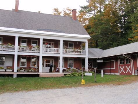 bed and breakfast reading uk bailey s mills bed and breakfast