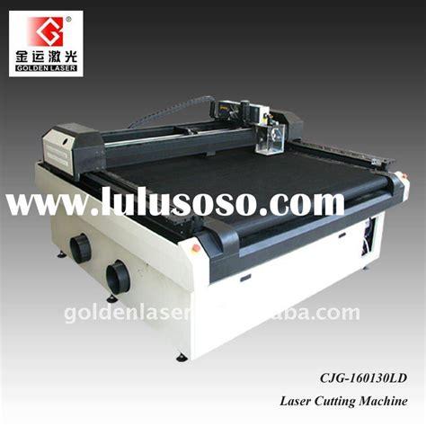 fabric pattern cutter machine laser machine for fabric cutting laser machine for fabric