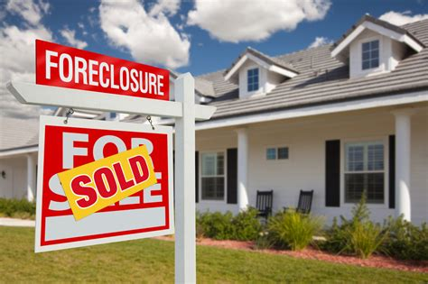 maryland foreclosures rapidly rising up a staggering 275