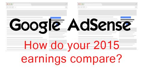 adsense questions create quality websites may 2015