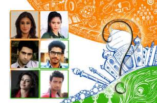 quiz questions based on republic day tv features tellychakkar com
