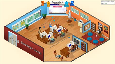 game dev tycoon mod yükleme games game dev tycoon megagames