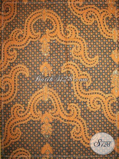 Kain Batik Batik Lawasan Etnik jual batik klasik truntum kuncoro kain batik lawasan produk mewah etnik dan elegan cocok