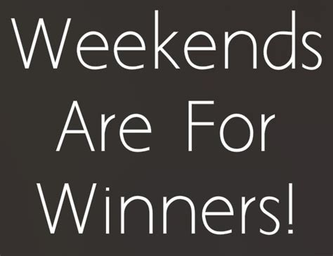 Web Addict Weekend Reads 5 by Weekend Giveaway Win 3 Months Of Passports My