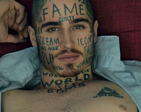 neck tattoo job killer 158 best images about tattoos on pinterest owl tattoos