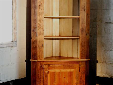 custom corner cabinet for small dining room custom custom corner cabinet with open top by ecustomfinishes