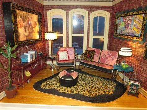 american mini rooms american ag mini illuma new york loft room w drawer transformer new york loft
