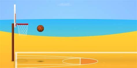 kz oyunlar minika oyun basketbol minika oyun