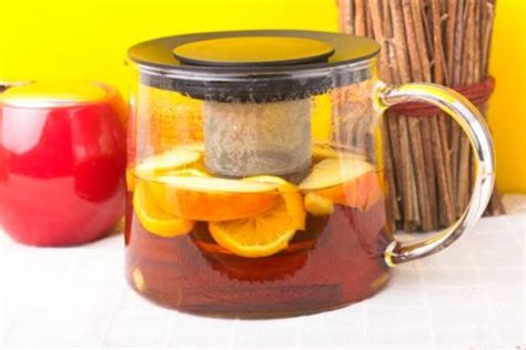 What Detox Can Kill You by Miraculous Detox Drink To Kill Diabetes And Blood