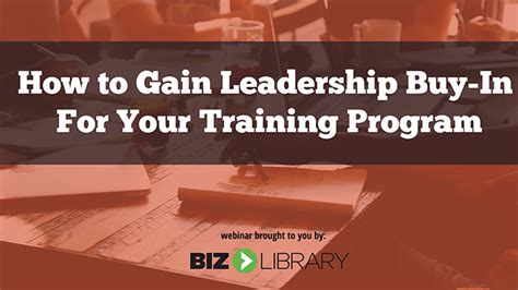 how to buy a trained bizlibrary sponsors hr webinar presented by shannon kluczny bizlibrary prlog