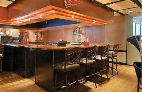 cincinnati restaurants with rooms banquet rooms restaurants cincinnati banquet room