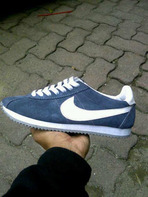 Sepatu Nike Cortez nike cortez kacrut shop