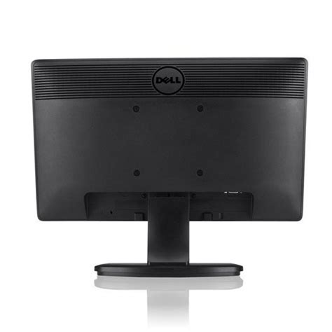 Led Monitor Dell 18 5 Wide In1930 shopping india shop mobile phone mens womens wear jewellery home appliances at