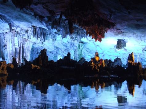 reed flute cave reed flute cave guilin027 flickr photo sharing