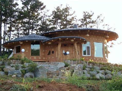 green building ideas mortgage free cordwood eco homes green building ideas