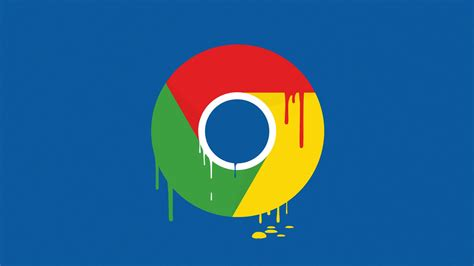 free full version download of google chrome download google chrome free full version download google