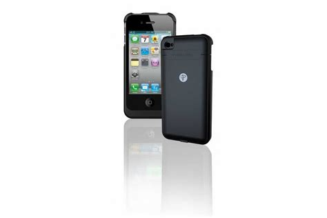 chargeur induction chargeur iphone 4 4s innovmania coque chargeur powermat pour apple iphone 4