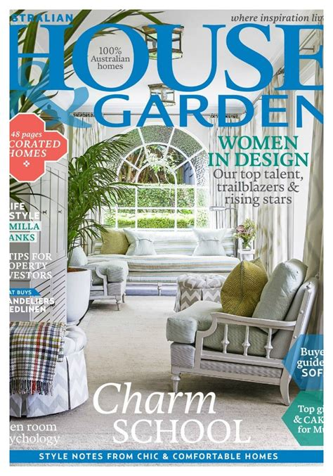 home decorating magazine home decorating magazine subscriptions mothers day