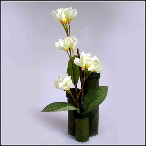 Flower Arrangements With Vases by Best Flower Arrangements In Vases That Will Inspire You