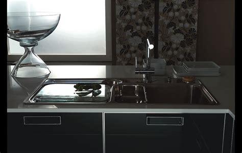 cucine in vetro temperato cucina ante vetro temperato
