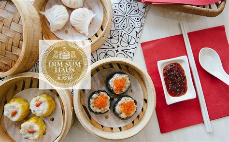 Perlite Besar By Fab Outlet the dim sum outlet at jalan besar you need to check out