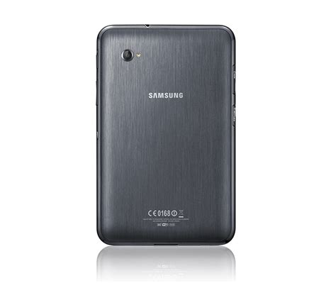 Samsung Tab 2 7 0 Plus samsung advanced 7 inch tablet experience on the go within a premium design