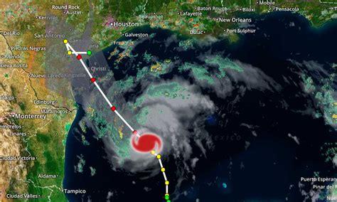 Superb For Eyes Falls Church #7: Hurricane-map.jpg