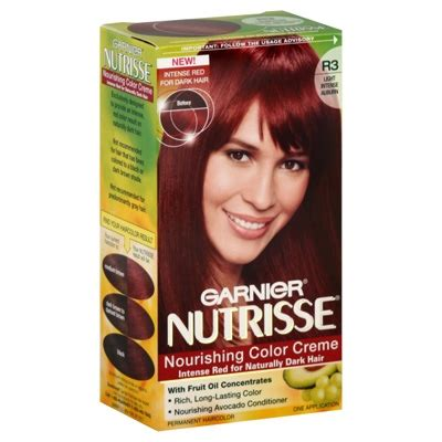 box hair dye colors hair color samra30 s