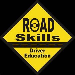 Drivers Ed Hawai I Doe S Driver Education Program The Ultimate