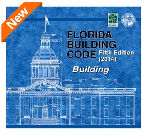 2014 Plumbing Code by Florida Building Code 2014 Palm Construction School