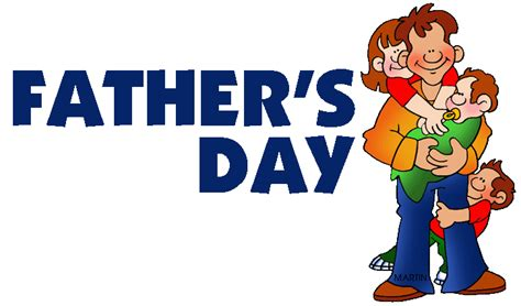 s day about whens fathers day 2018 2019 calendar with holidays