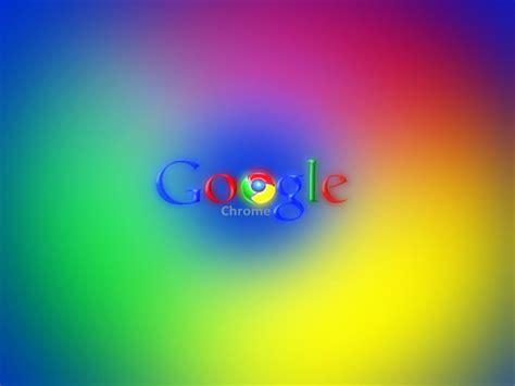 Imagenes Fondo De Pantalla Google | fondos de google fondos de pantalla