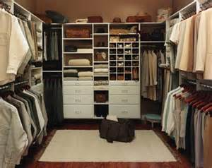 17 best images about closet someday designs on