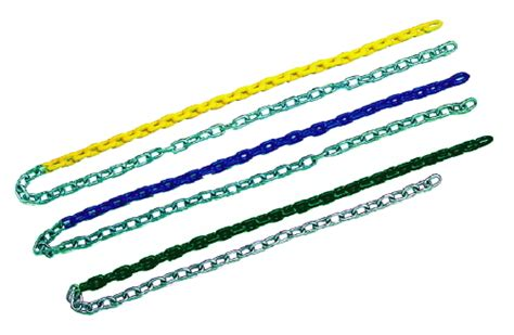 plastisol coated swing chain plastisol coated swing chain swingsetmall com