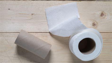 recyclingpapier arbeitsplatte so viel ressourcen sparst du mit recycling klopapier