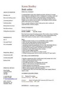 Cv Format Template by Cv Template Examples Writing A Cv Curriculum Vitae
