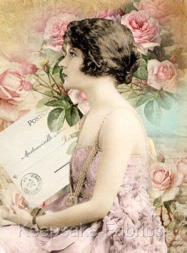 imagenes vintage belleza mejores 135 im 225 genes de belleza antigua en pinterest