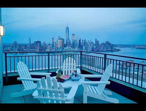 appartamenti new york settimana new york appartamenti economici viaggio nel mondo