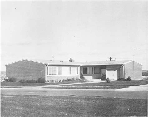 hill afb housing lincoln air force base online museum