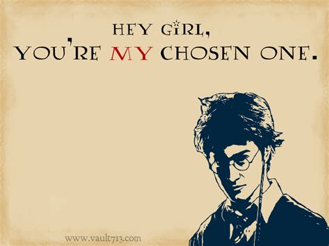 8 harry potter s cards to snort at