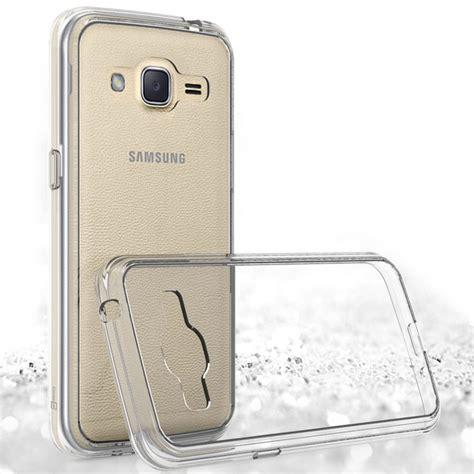 Casing Housing Samsung J2 Prime for samsung galaxy j2 prime transparent clear tpu gel skin for samsung j2 prime g532 g532m