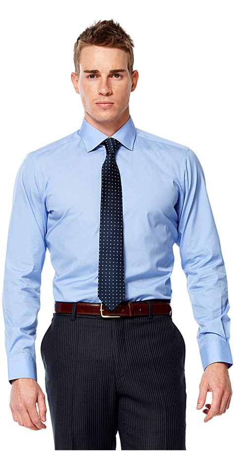 pattern dress shirt for interview what color tie with light blue shirt t shirt design database