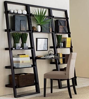 home office furniture for small spaces interior design ideas