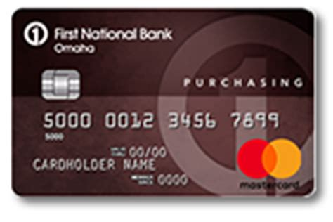 master card national bank mastercard credit cards national bank