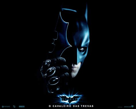 nedlasting filmer the dark knight gratis batman the dark night wallpaper no superdownloads