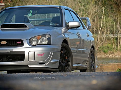 2004 subaru wrx modded subaru wrx sti modification guide mind motor