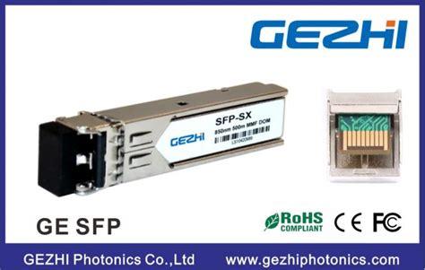 Cisco Sfp Transceiver Model Glc Sx Mmd glc sx mmd sfp fiber transceiver 3 3v single power supply