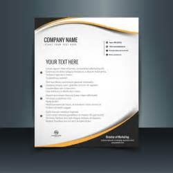 Business Letterhead Design Free Download years ago ai how to edit this vector free for commercial use with