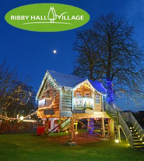 French Bedrooms win a 5 star break at ribby hall gurgle uk s fastest