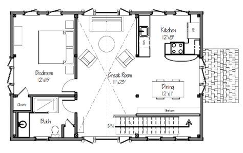 small barn floor plans barn home floor plans modern barn house floor plans modern